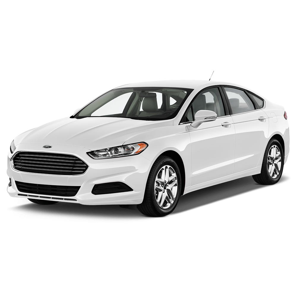 ford_PNG12249