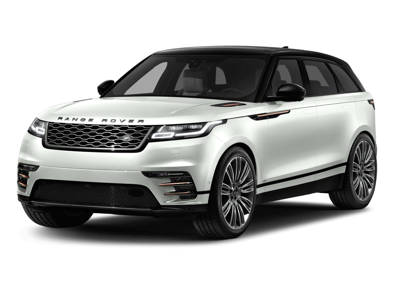 land_rover_PNG80