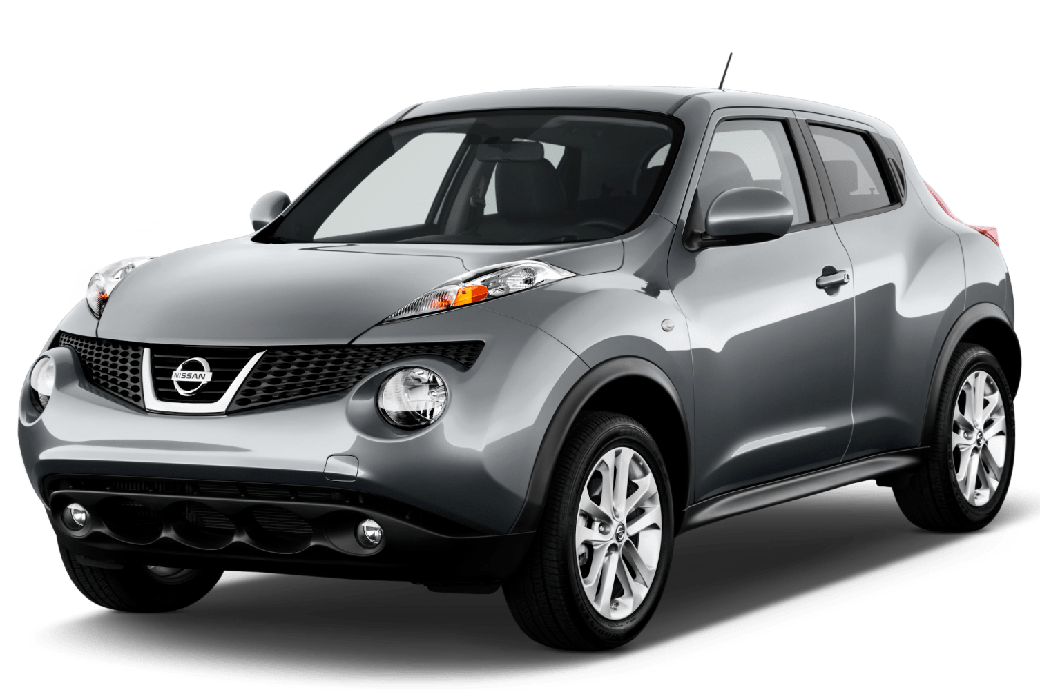nissan_PNG13