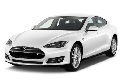 tesla_car_PNG21